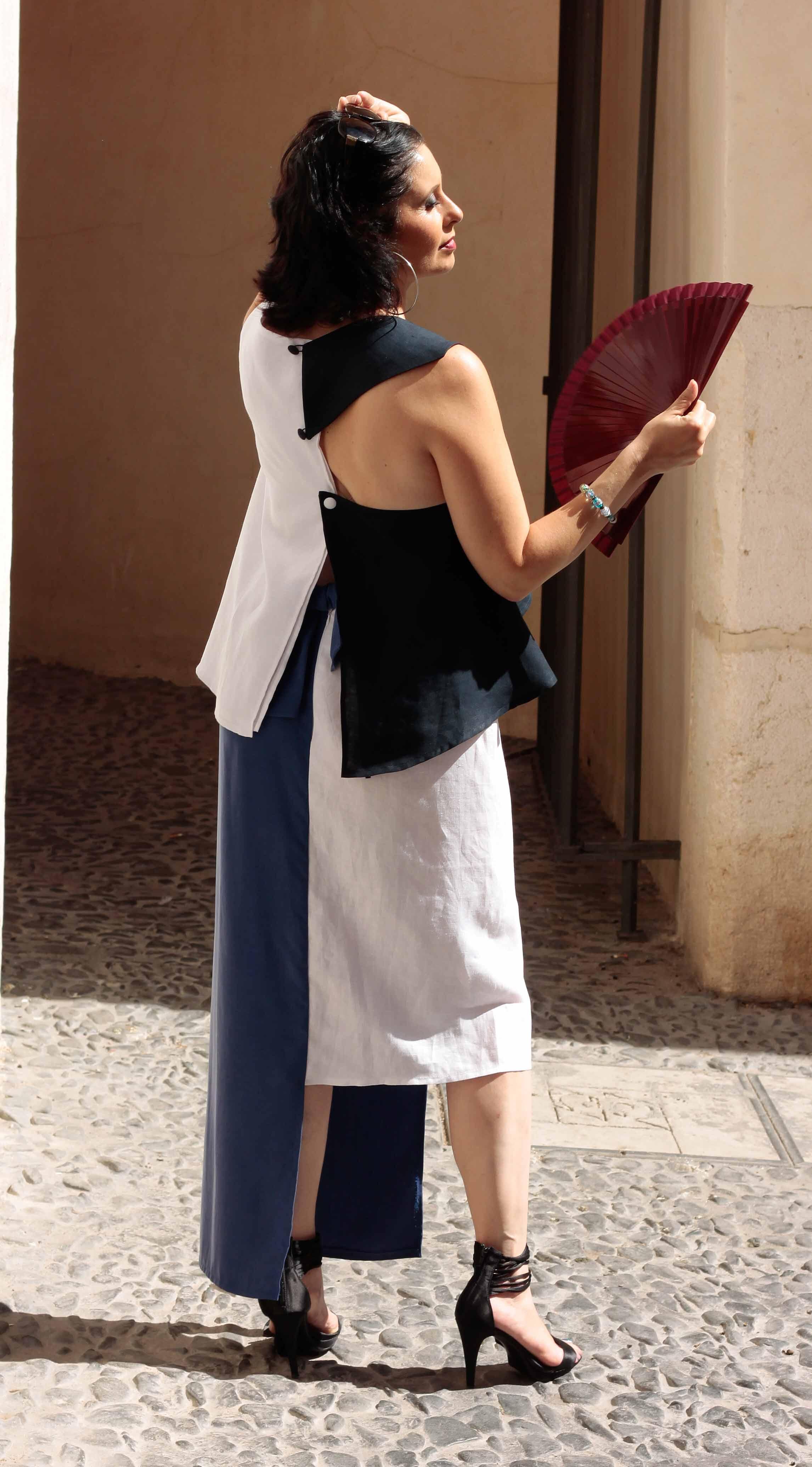 look-atardecer-mujer-de-hoy-lat2-hilillos