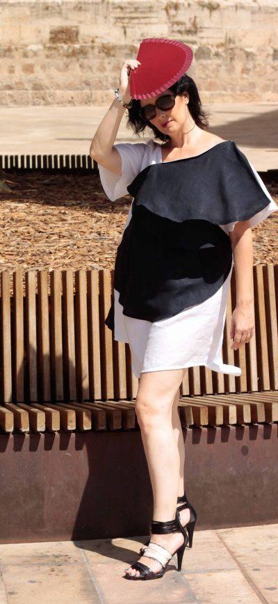 look-medio-dia-mujer-de-hoy-lat2-hilillos