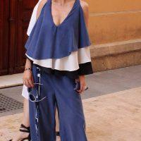 look-mediterraneo-mujer-de-hoy-del-hilillos