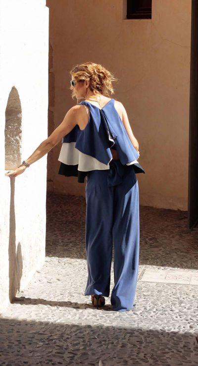 look-mediterraneo-mujer-de-hoy-tra-hilillos