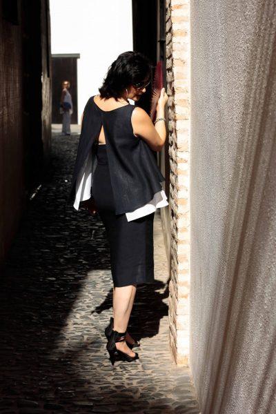 look-noche-mujer-de-hoy-lat2-hilillos